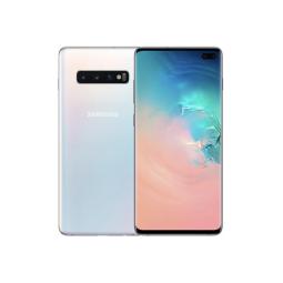 Samsung Galaxy S10 8/128GB (Snapdragon 855)