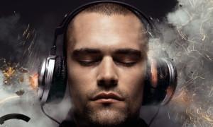 Только качественная музыка: рейтинг лучших наушников с шумоподавлением на 2020 год