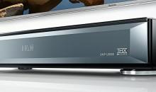 Детали важны: рейтинг 4K Ultra HD Blu-ray плееров 2020 года