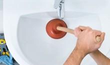 Эффективный способ избавиться от проблем с отливом: рейтинг лучших средств для прочистки труб от засоров