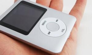 Выбор меломанов и не только: рейтинг лучших MP3-плееров на 2020 год