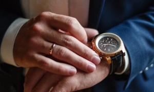 Будьте пунктуальны: рейтинг лучших мужских наручных часов на 2020 год