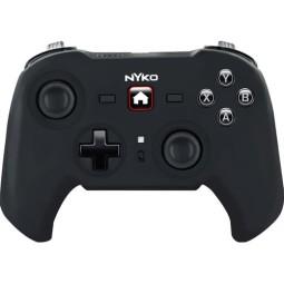 Nyko Playpad Pro