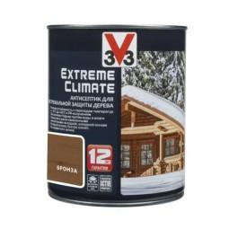 V33 Extreme Climate