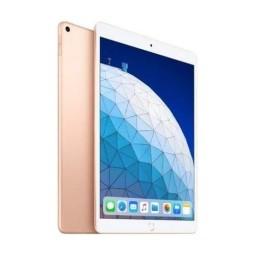 Apple iPad Air 10.5 WF+CL 256Gb MV0Q2RU/A