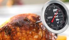 Рейтинг лучших термометров для мяса 2020 года для практичных хозяек