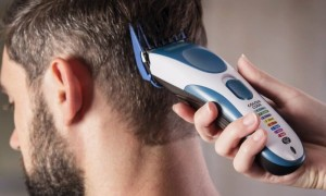 Рейтинг лучших машинок для стрижки волос 2020 года