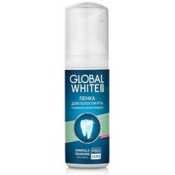 Пенка Global White