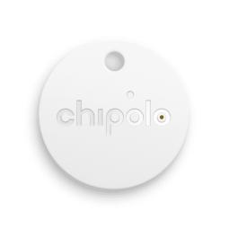Chipolo Classic 2-го поколения