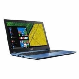 Acer Aspire A315-53G-5360