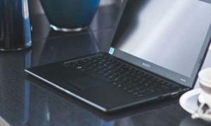 Хорошая скорость за малые деньги: рейтинг лучших ноутбуков до 20 000 рублей 2020 года