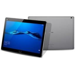 Huawei MediaPad M3 Lite 10.1