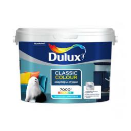 Dulux Classic