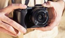 Рейтинг лучших фотоаппаратов для начинающих 2020 года: какие модели лучше выбрать новичкам