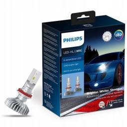 Philips X-tremeUltinon LED