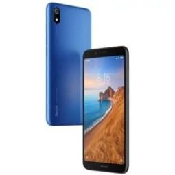 Xiaomi Redmi 7A 2/16GB