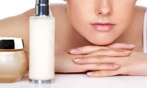 Профессиональная косметика для лица: рейтинг лучших современных препаратов для ухода за кожей