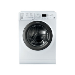 Hotpoint-Ariston VMSG 601 B