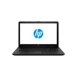 HP 15-db0497ur