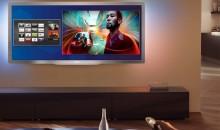 Домашний кинотеатр с коробочку: рейтинг лучших смарт ТВ приставок на Андроид 2020 года