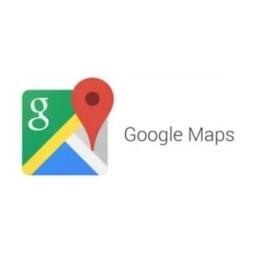 Google-карты для Android