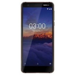 Nokia 3.1 Android One 2/16GB