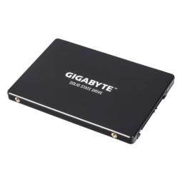 Gigabyte GP-GSTFS31240GNTD