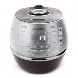 Cuckoo CMC-CHSS1004F