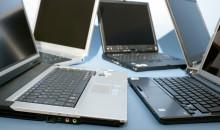 Рейтинг лучших универсальных ноутбуков: топ моделей 2020 года, подходящих для всех задач