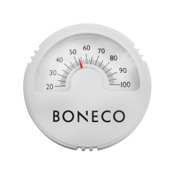 Boneco A7057