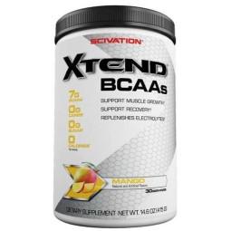 BCAA Scivation Xtend BCAAs