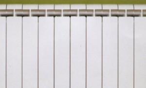 Рейтинг лучших биметаллических радиаторов в 2020 году: идеальные варианты для дома или квартиры