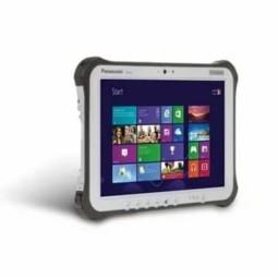 Panasonic Toughpad FZ-G1 128Gb 3G