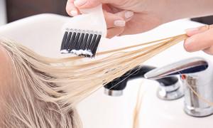 Рейтинг лучших красок без аммиака – сохраняем здоровые волосы