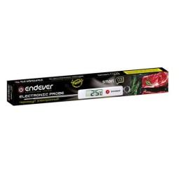 Endever Smart-03