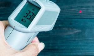Поможет в борьбе с температурой: рейтинг лучших медицинских термометров 2020 года