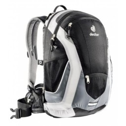 Deuter Superbike 14+4 SL EXP