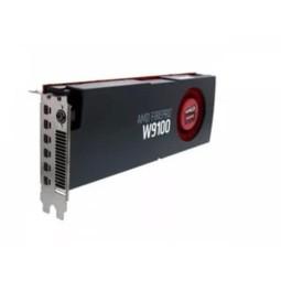 Sapphire AMD FirePro W9100