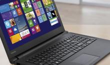 И домой, и в офис: рейтинг лучших недорогих бюджетных ноутбуков 2020 года