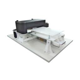 Планшетный принтер «ЮНИК – 4» на базе «Epson»