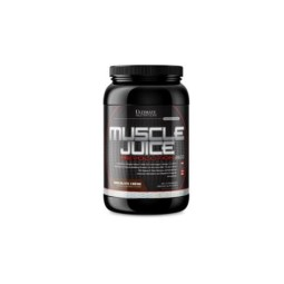 Muscle Juice Revolution 2600 от бренда Ultimate Nutrition