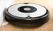 Рейтинг самых лучших роботов-пылесосов 2020 года для уборки дома
