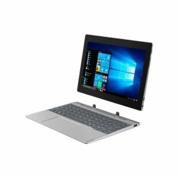 Lenovo IdeaPad D330 N4000 4Gb 64Gb LTE
