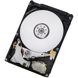 Hitachi (HGST) Travelstar Z7K500 500GB