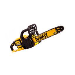 DeWALT DCM575X1