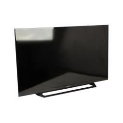 Sony KDL-40RE353 40