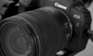 Рейтинг профессиональных фотоаппаратов в 2020 году: запечатлейте все моменты