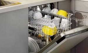 Какой ширины выбрать посудомоечную машину 45 или 60 см: рейтинг из 10 лучших посудомоек разных размеров