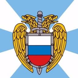 ФСО Президентский полк