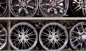 Рейтинг лучших производителей литых дисков в 2020 году— красота без границ